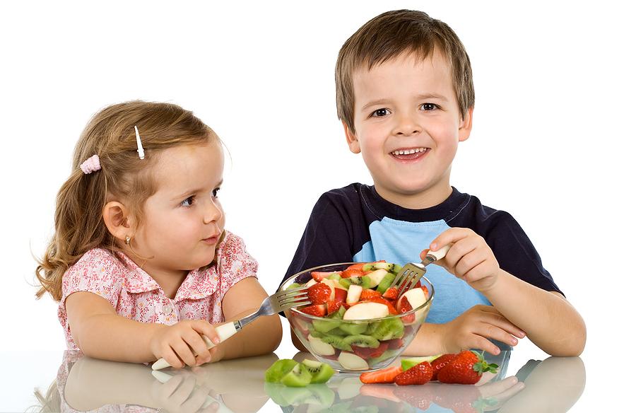 Αποτέλεσμα εικόνας για good food for kids