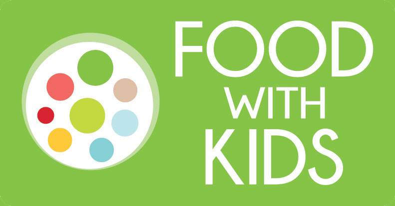 Food With Kids