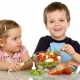 Easy meals for toddlers – all done in 15 minutes