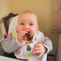 Breastmilk & Vegemite – a clue as to how breastmilk protects against obesity